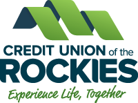 Credit Union of the Rockies - Experience Life, Together